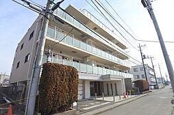 ロータリーパレス東松山箭弓町