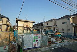 宝塚市末成町