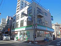 京成本線 新三河島駅 徒歩2分の賃貸マンション