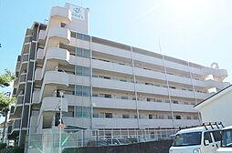 パールフジ岸和田2番館