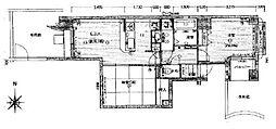 肥後橋駅 2,800万円