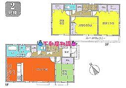 埼玉県坂戸市薬師町16-21