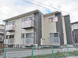 仙台市営南北線 長町駅 徒歩12分の賃貸アパート