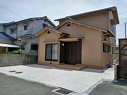 愛媛県松山市高岡町