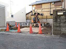 東京都練馬区石神井台7丁目21-12