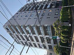 アクシルコート竹の塚