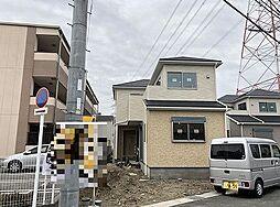 京都府京田辺市三山木西角田