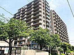藤和ハイタウン企救丘駅前 リフォーム マンション