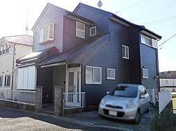 神奈川県横浜市瀬谷区北新
