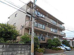 千秋ハイツ[306号室]の外観