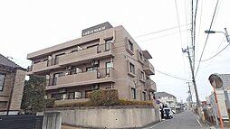 グレージュ和光成田壱番館