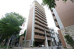 大須観音駅 5.3万円