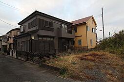 埼玉県坂戸市大字片柳2245-11