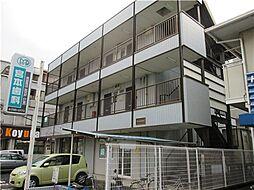 北鴻巣駅 3.9万円