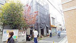 神奈川県横浜市磯子区丸山2丁目