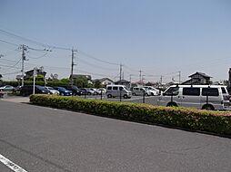 舎人駅 1.0万円