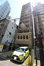 谷町六丁目駅 5.0万円