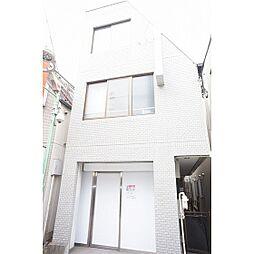 京王井の頭線 西永福駅 徒歩2分の賃貸店舗事務所
