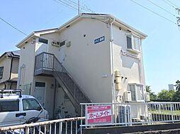 豊田駅 2.8万円