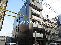 SEMS富田町