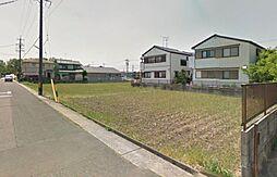 愛知県名古屋市守山区川村町192