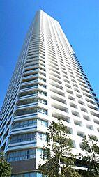 新築タワーマンション ザ・パークハウス西新宿タワー60