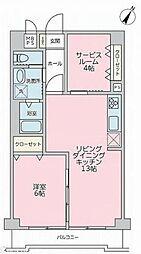 ライオンズマンション横浜大通り公園