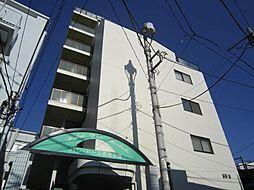 平塚駅 2.6万円