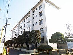 新金岡第三団地住宅