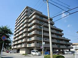リベール姫路駅前II