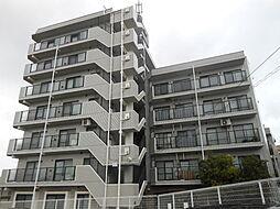 クリオ海老名弐番館 1階住戸