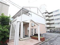 県病院前駅 4.1万円