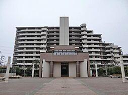 モアステージ千葉桜木壱番館