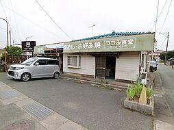 福岡県宗像市河東