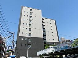 ウィンシティ鶴見中央