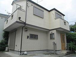 市川大野駅 1,650万円