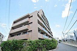 グリーンコーポ湘南辻堂 2階