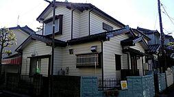 埼玉県草加市金明町177-4