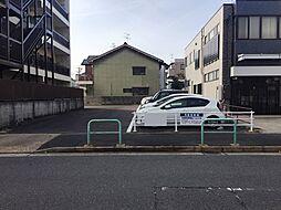 池下駅 0.5万円