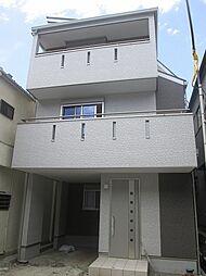 兵庫県神戸市垂水区泉が丘5丁目