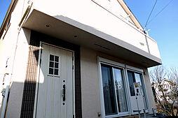 東京都あきる野市引田