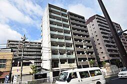 FRERE COURT錦糸公園[7階]の外観