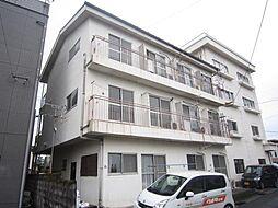 宮崎駅 2.0万円