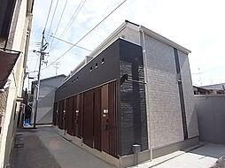 須磨駅 6.1万円