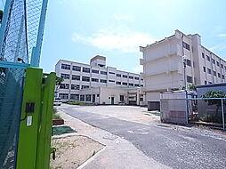 グレーシィ須磨アルテピア3番街2期棟[3階]の外観