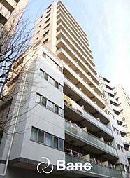 グローリオ東新宿