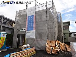 吉野町 新築戸建