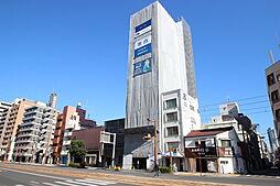 十日市町駅 7.9万円