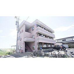 高田本山駅 2.3万円