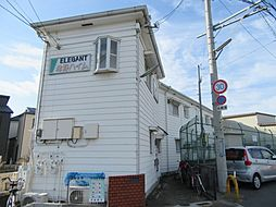 高鷲駅 3.0万円